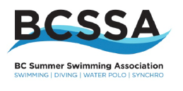 BCSSA Logo